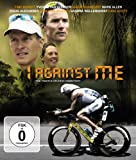 I against Me - The Triathlon Documentary [Blu-Ray]