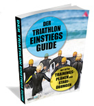 Triathlon Einstiegs Guide