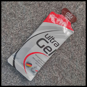 Ultragel Cola